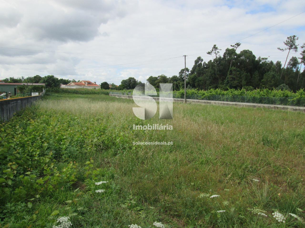 terreno para compra em oliveira do bairro oliveira do bairro MEAAM3074