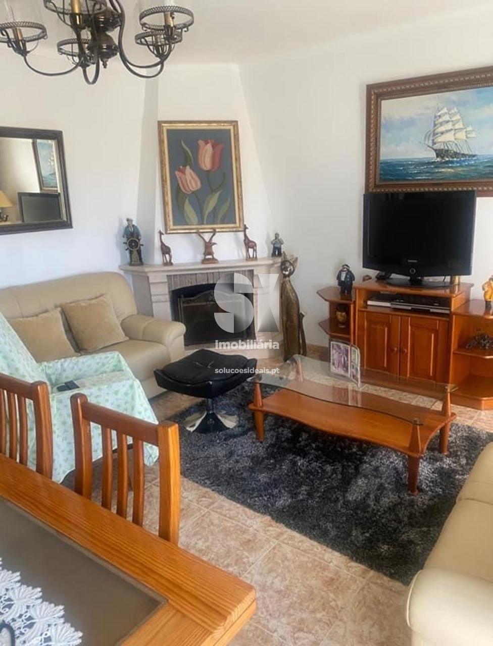 apartamento t32 para compra em vila real de santo antonio vila real de santo antonio CMPCP154