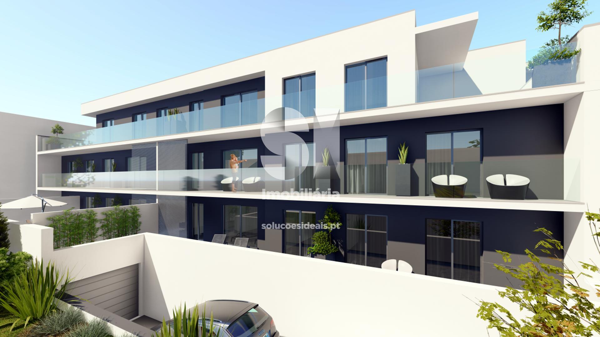 apartamento t3 para compra em peniche atouguia da baleia LFCVC907_2