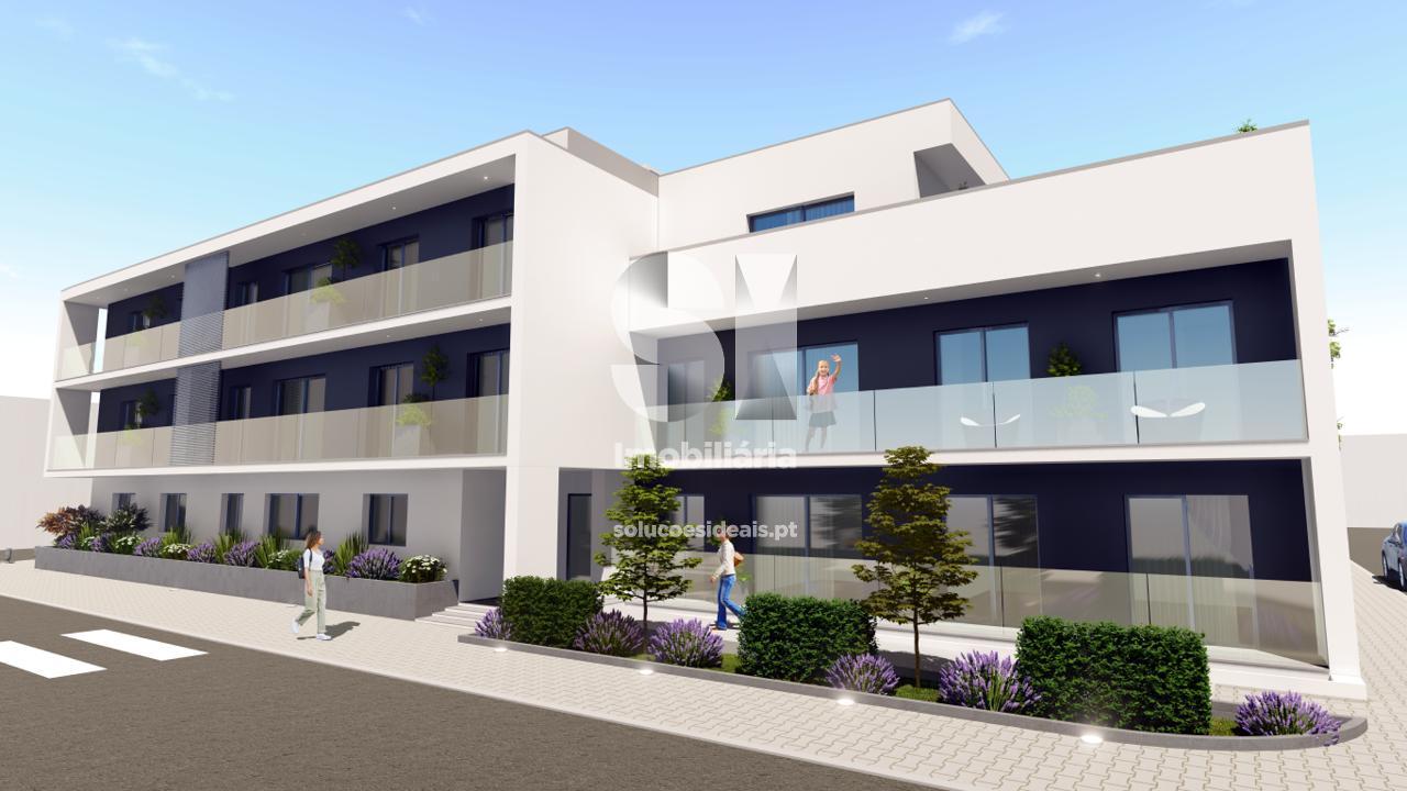 apartamento t1 para compra em peniche atouguia da baleia LFCVC907_4
