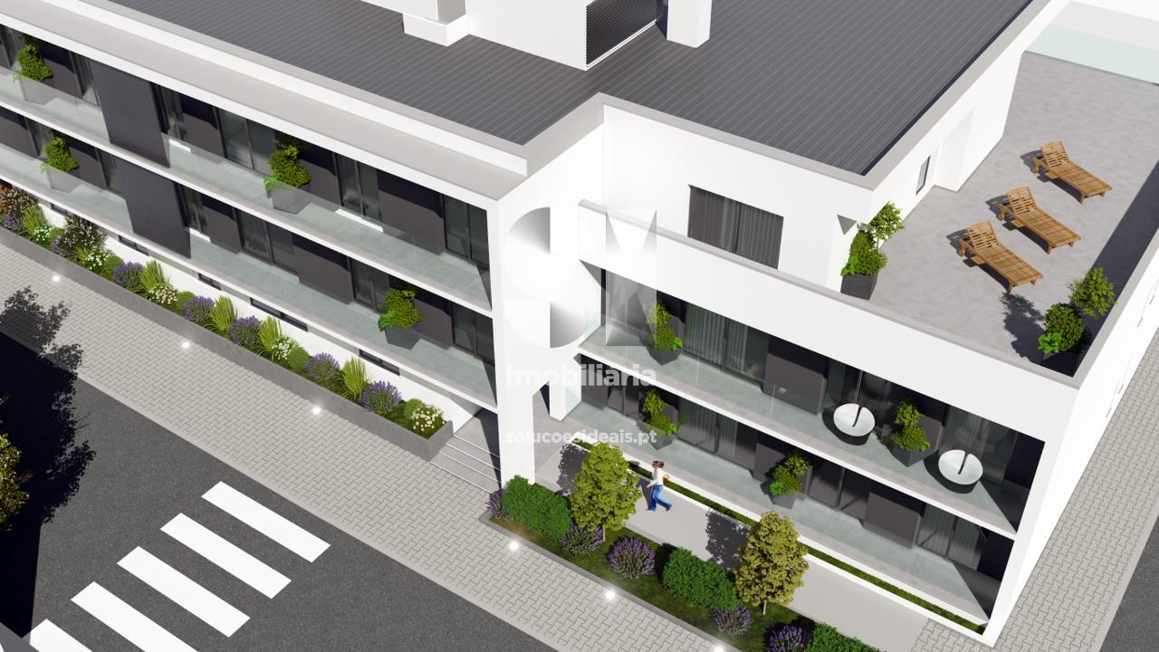 apartamento t2 para compra em peniche atouguia da baleia LFCVC907_6