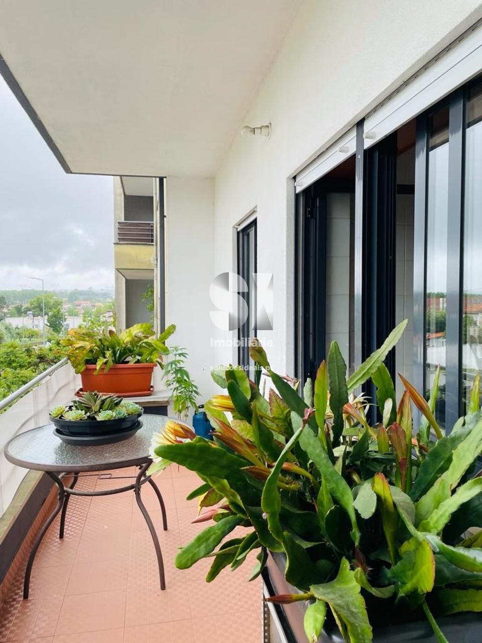 apartamento t3 para compra em condeixaanova uniao das freguesias de sebal e belide SEDRC9772