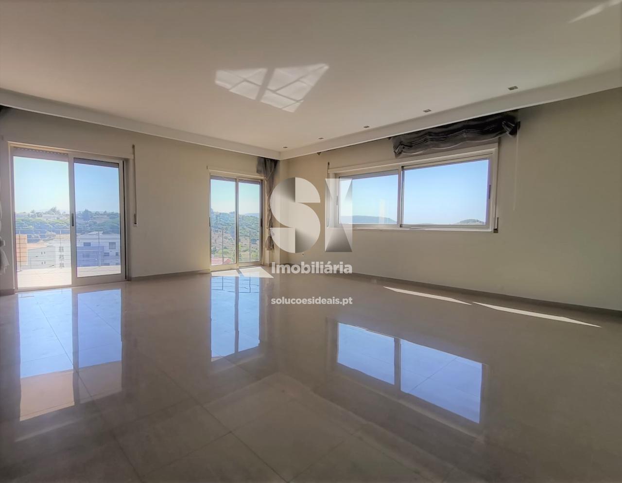 apartamento t3 para compra em sesimbra sesimbra castelo SESNO112