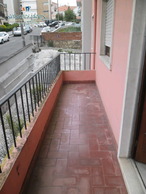 apartamento t41 para arrendamento em coimbra santo antonio dos olivais celas CELGD2704
