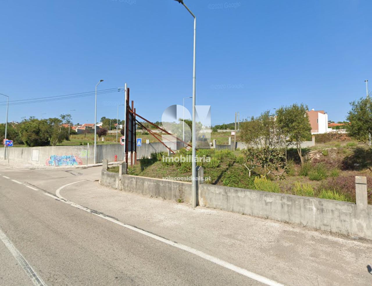 terreno para compra em figueira da foz vila verde fontela FIG2610