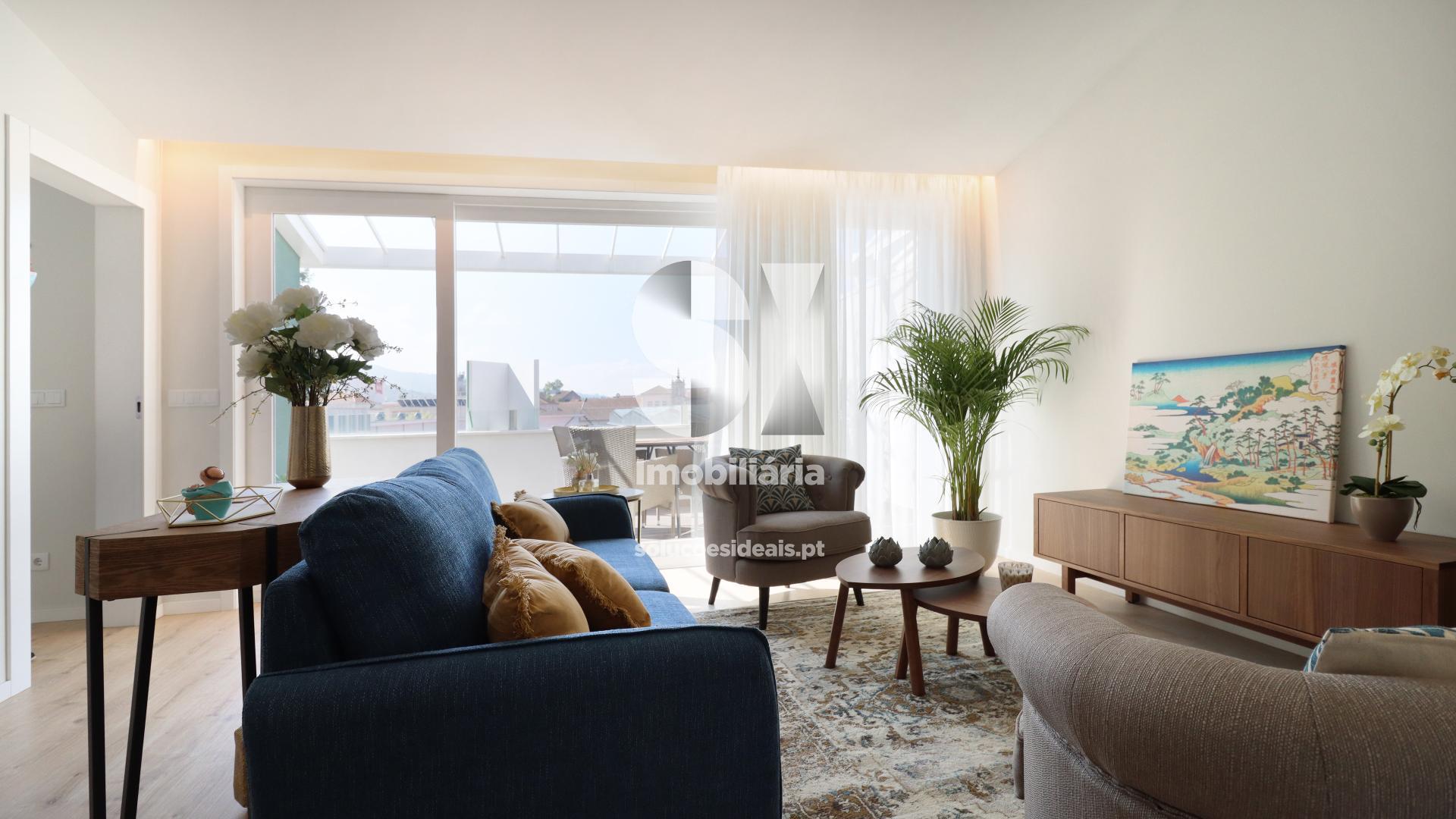 apartamento t3 para compra em braga braga sao vicente BRGFS57_4