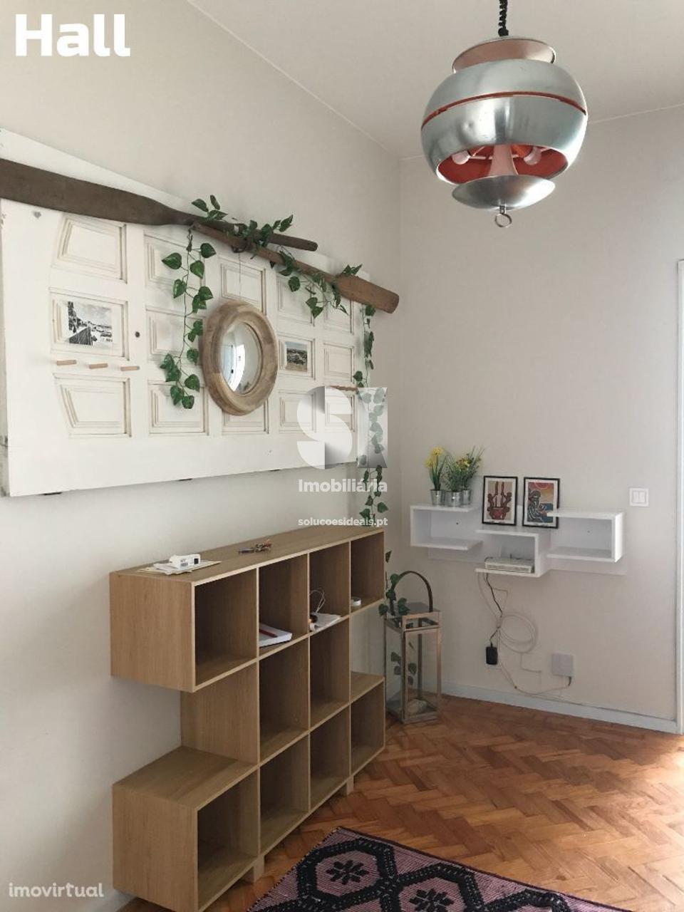 apartamento t3 para compra em leiria uniao das freguesias de leiria pousos barreira e cortes LRAAF46