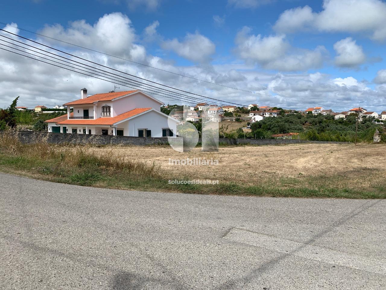 terreno para compra em figueira da foz maiorca maiorca FIG2611