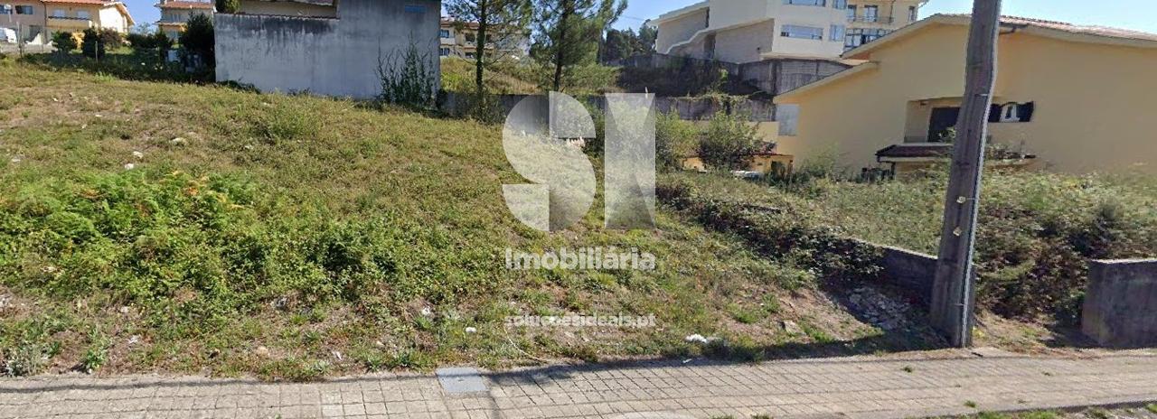 terreno para compra em trofa uniao das freguesias de coronado sao romao e sao mamede MAIIS311
