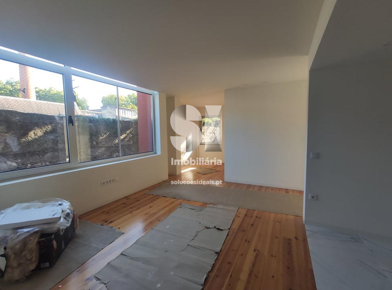 apartamento t2 para compra em maia pedroucos MAIOB312