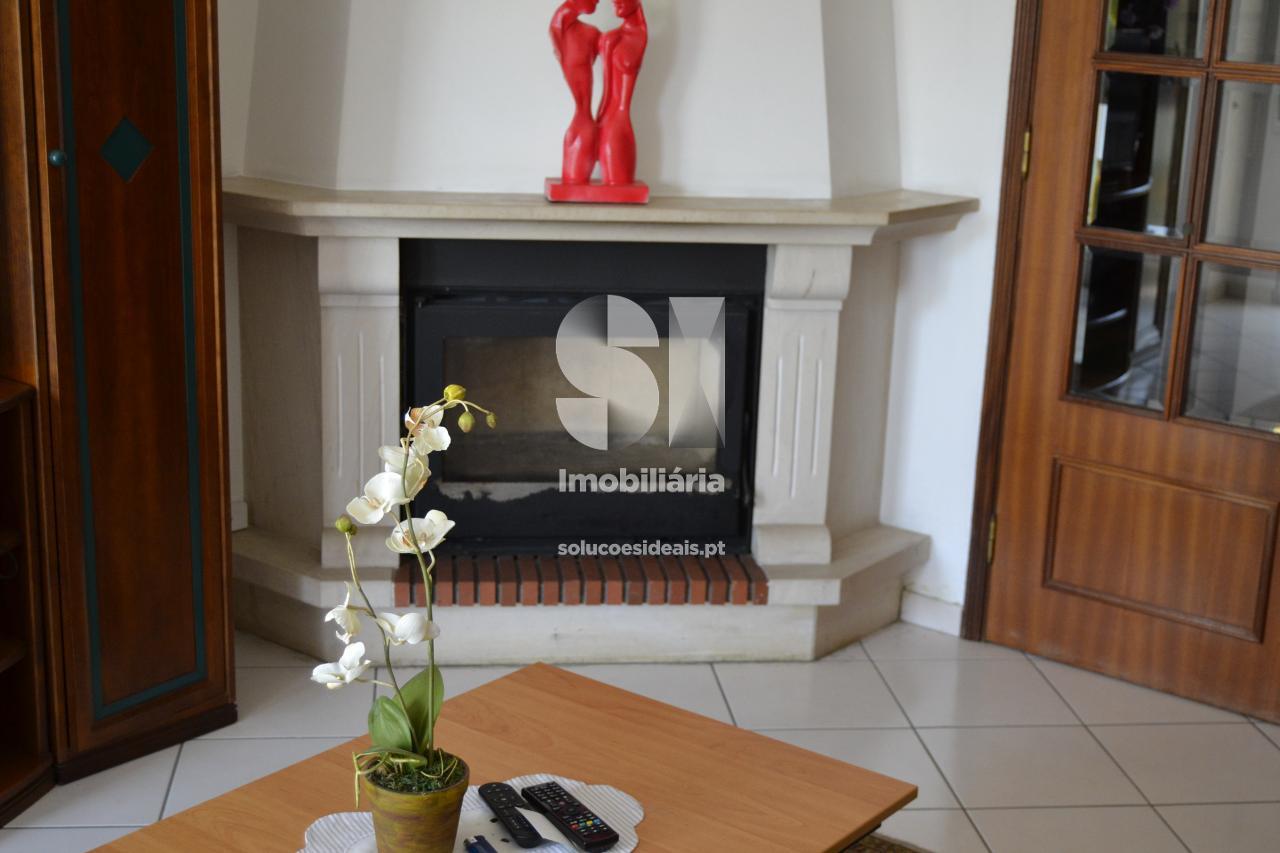 apartamento t2 para compra em pombal pombal LRAAF48