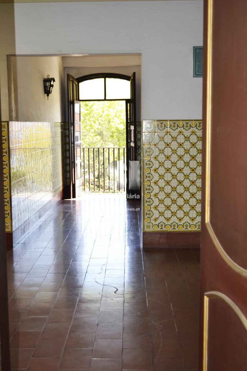 apartamento t11 para compra em pombal pombal LRAAF50