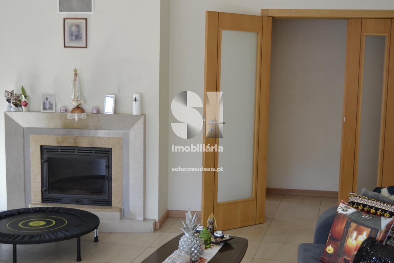 apartamento t2 duplex para compra em pombal pombal LRAAF51