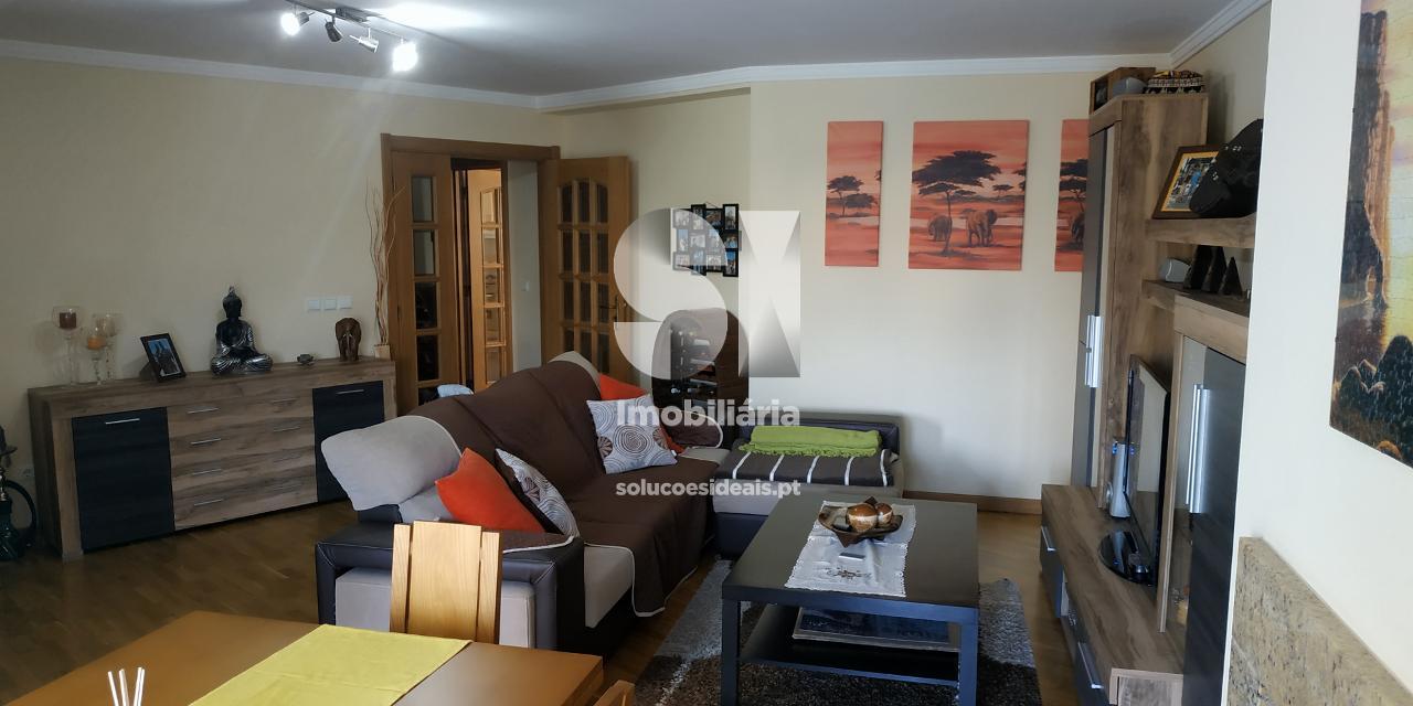 apartamento t2 para compra em agueda uniao das freguesias de agueda e borralha MEACV3079