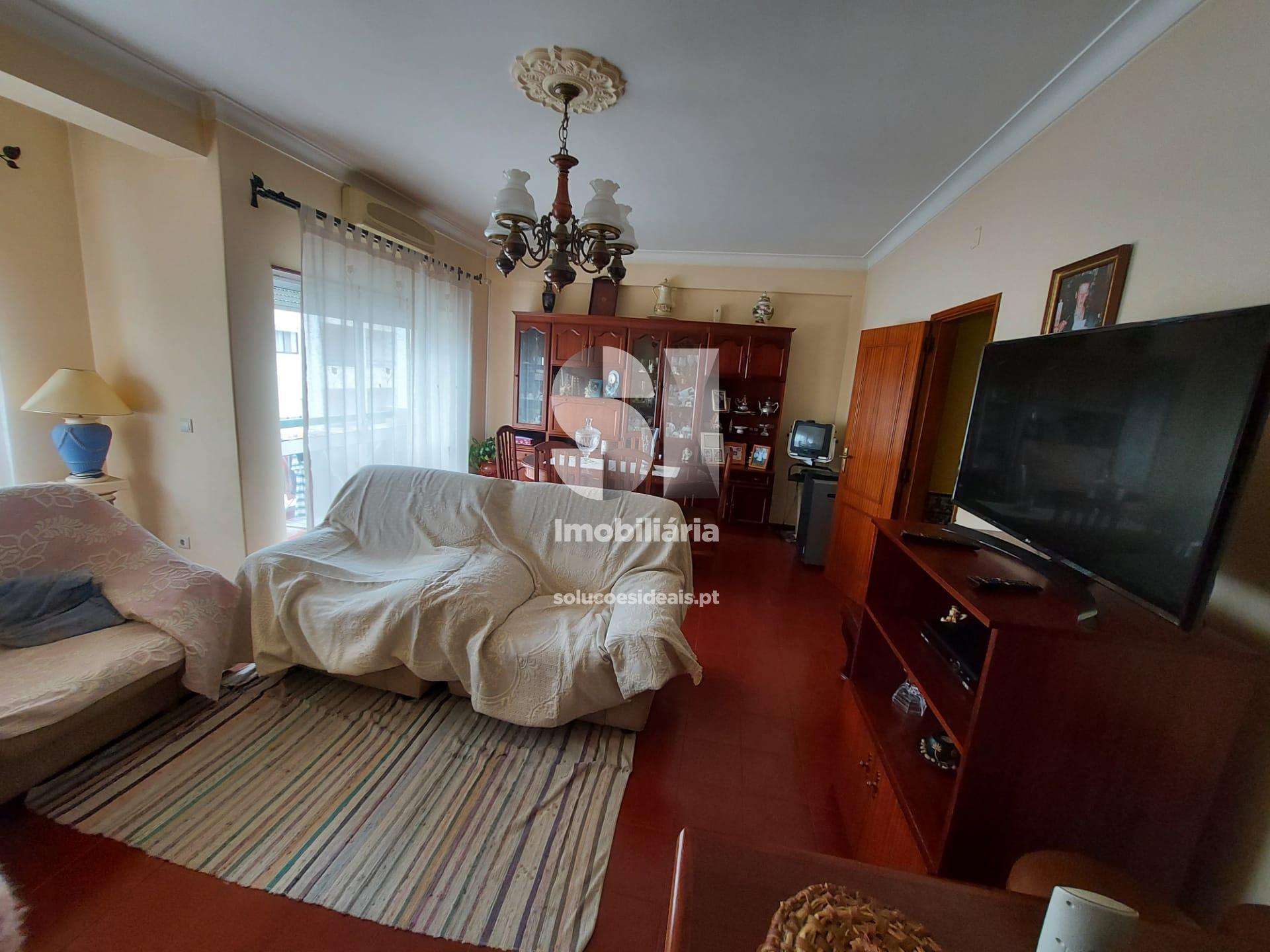 apartamento t3 para compra em castelo branco castelo branco CBZPM416