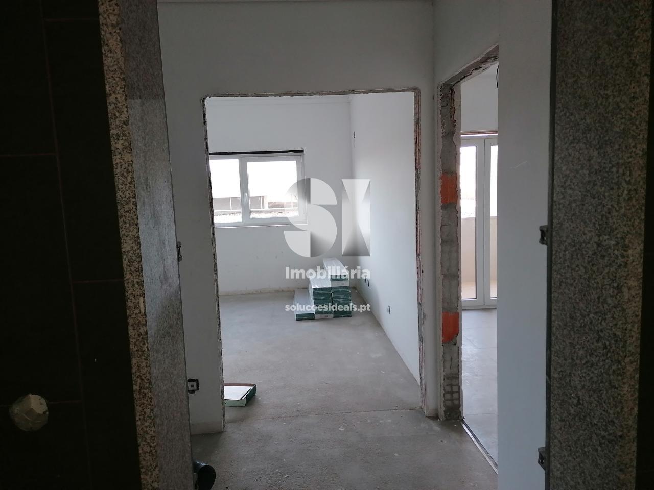 apartamento t2 para compra em torres novas uniao das freguesias de torres novas sao pedro lapas e ribeira branca TNVES86_7
