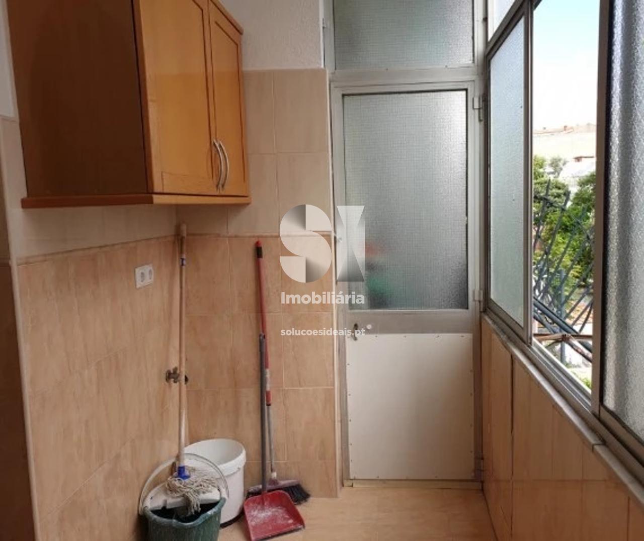 apartamento t1 para compra em lisboa sao vicente LVASL308