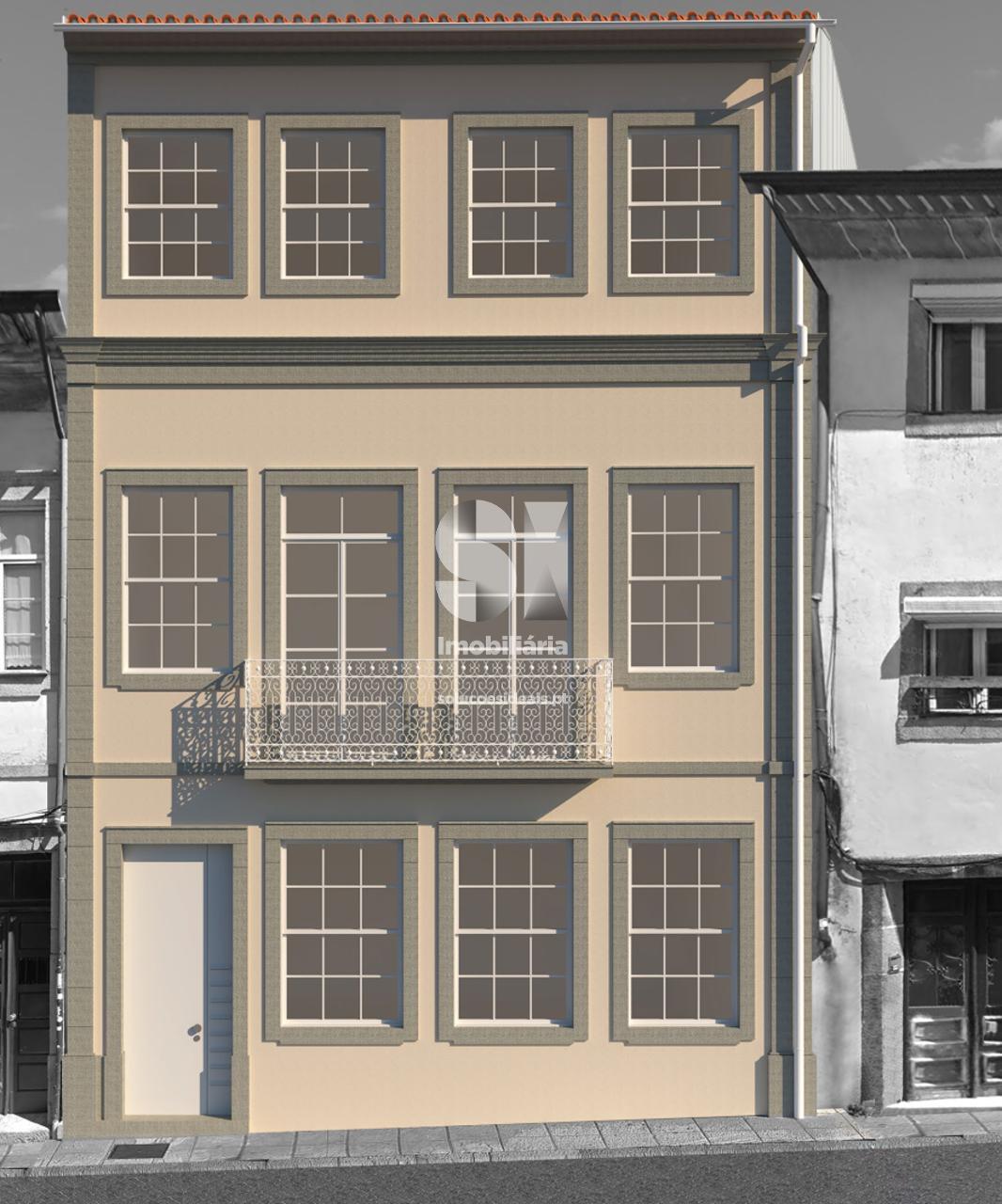 apartamento t2 para compra em braga uniao das freguesias de braga maximinos se e cividade BRGFS72_3