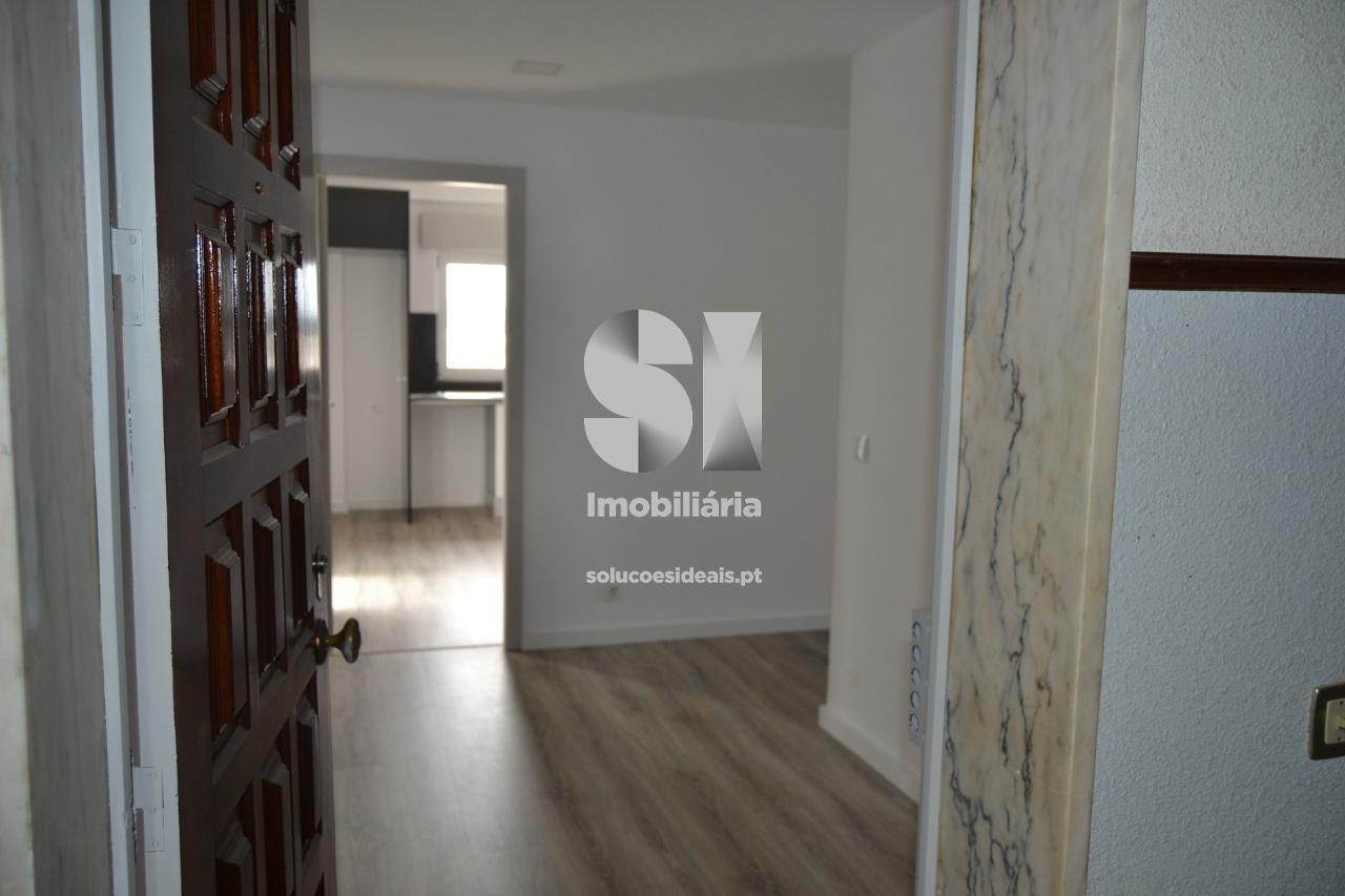 apartamento t2 para compra em ourem fatima LRASM53