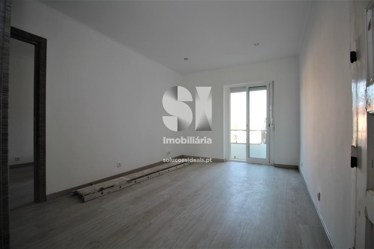 apartamento t2 para compra em amadora falagueiravenda nova BFCJC509