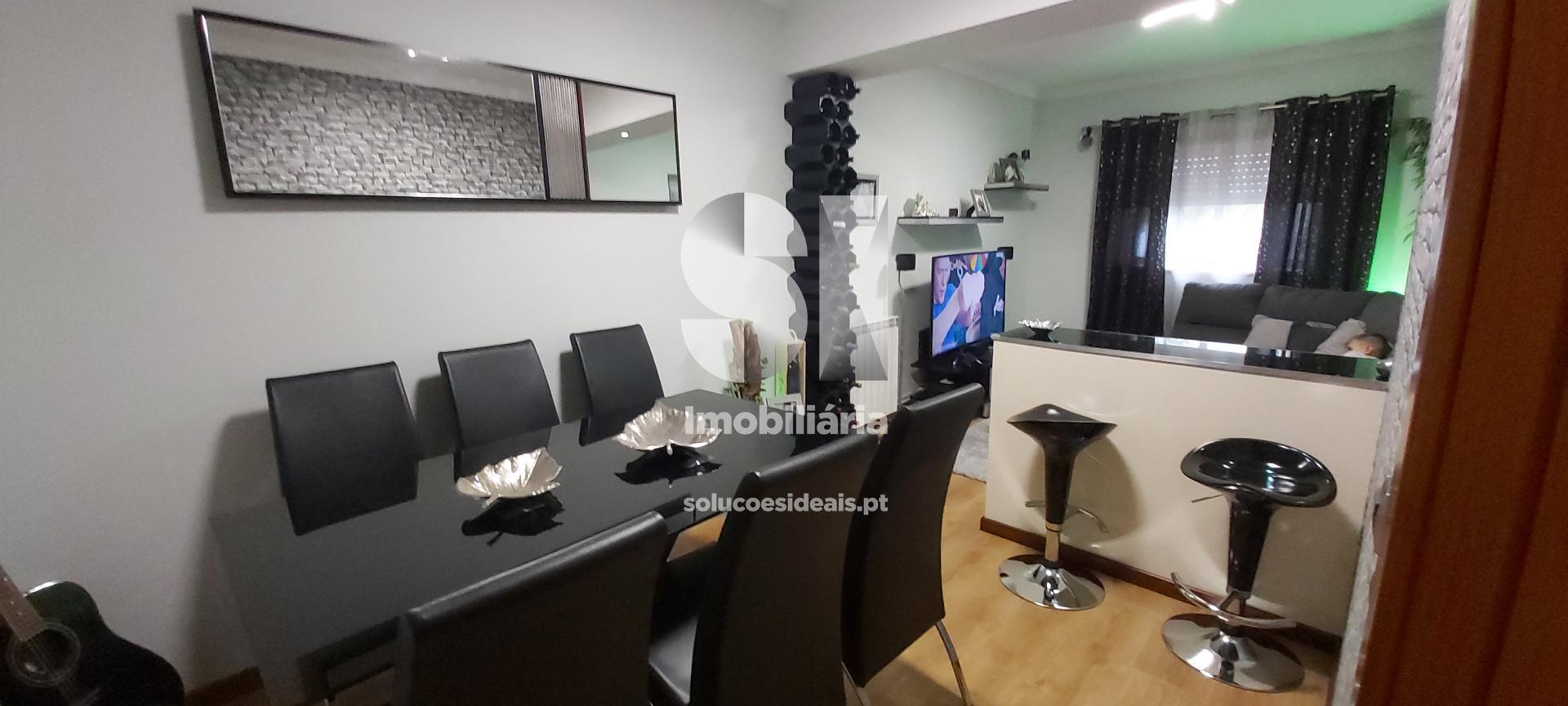 apartamento t2 para compra em ilhavo gafanha da nazare AVGDG1872