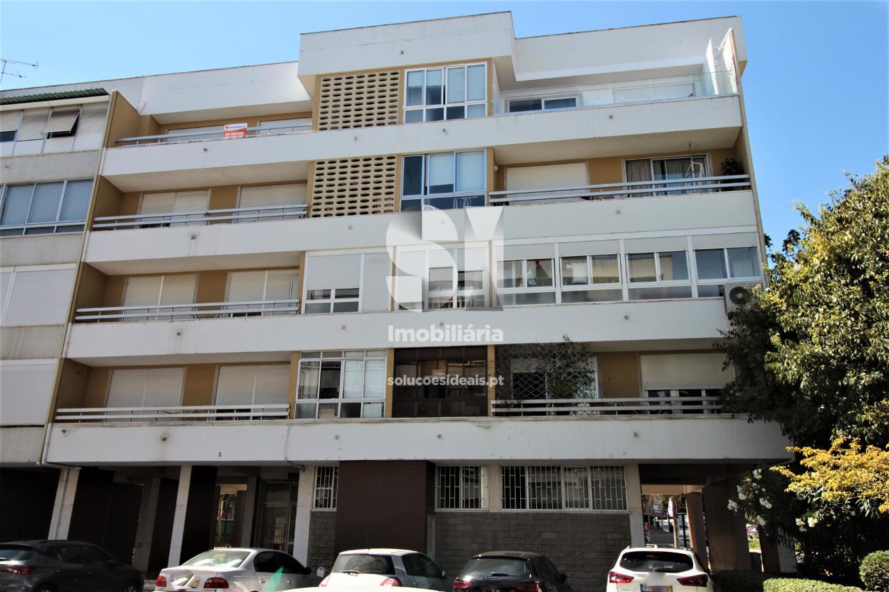 apartamento t3 para compra em loures uniao das freguesias de moscavide e portela BFCJC511