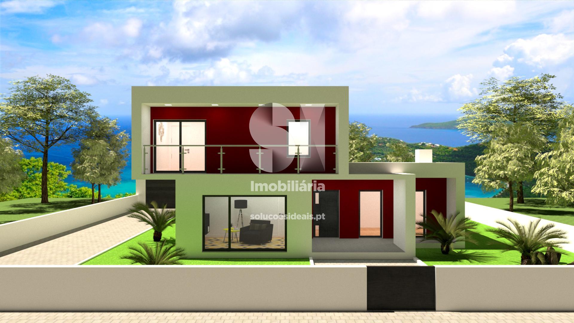 terreno para compra em maia folgosa MCTRG63