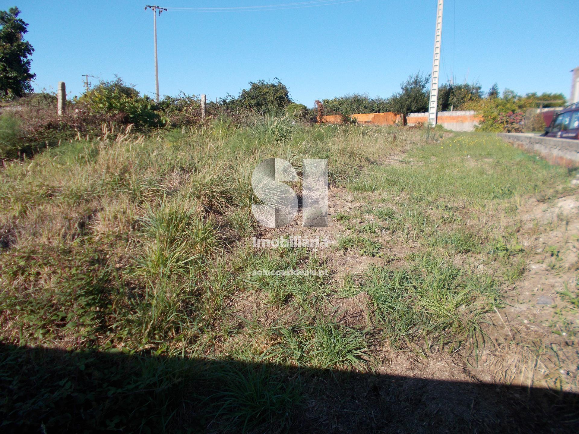terreno para compra em aveiro oliveirinha aveiro AVGCL1873