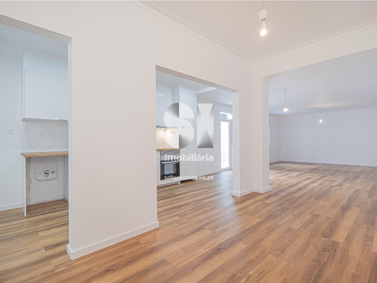 apartamento t3 para compra em sintra uniao das freguesias de agualva e mirasintra LVASL311