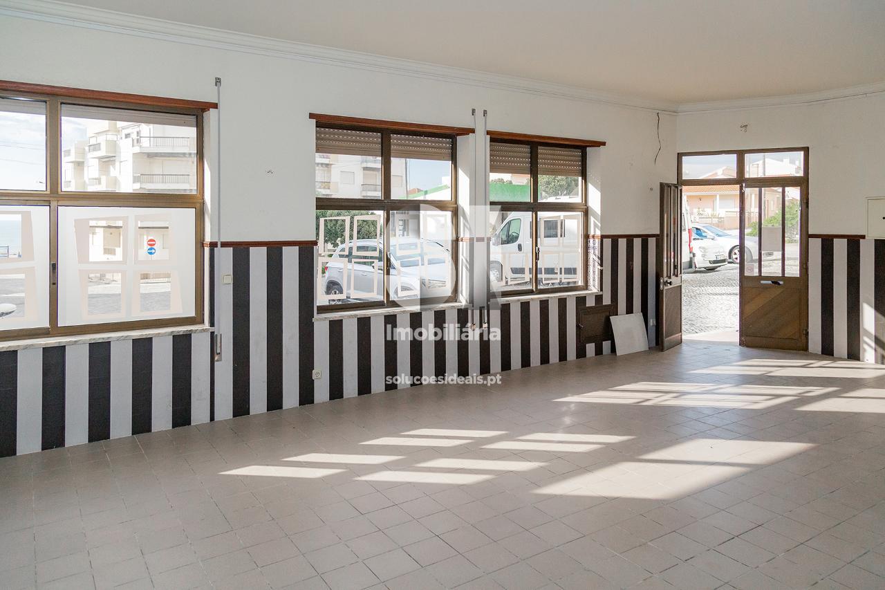 loja para compra em leiria coimbrao praia do pedrogao LRAJCM65