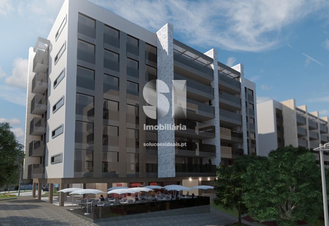 apartamento t3 para compra em braga uniao das freguesias de nogueira fraiao e lamacaes BRGFS80_1