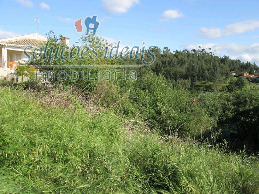 terreno  para venda em anadia 69414 FF1913