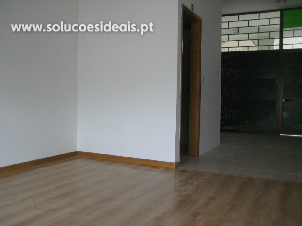 loja  para venda em mealhada 72302 CR1692-1