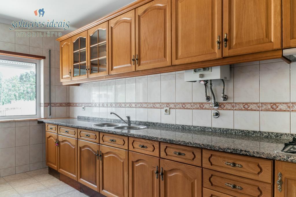 apartamento t2 para venda em agueda 72939 VP2259
