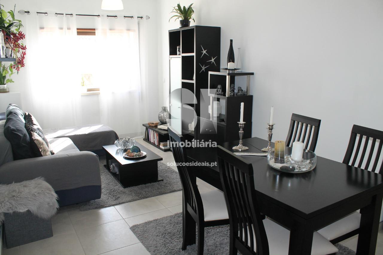 apartamento t1 para compra em mealhada pampilhosa IM2268-1