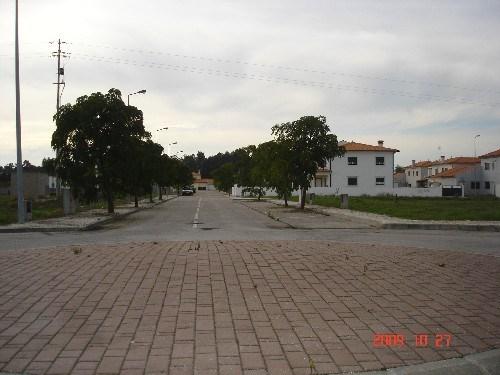 gsi_1441934387607.jpg