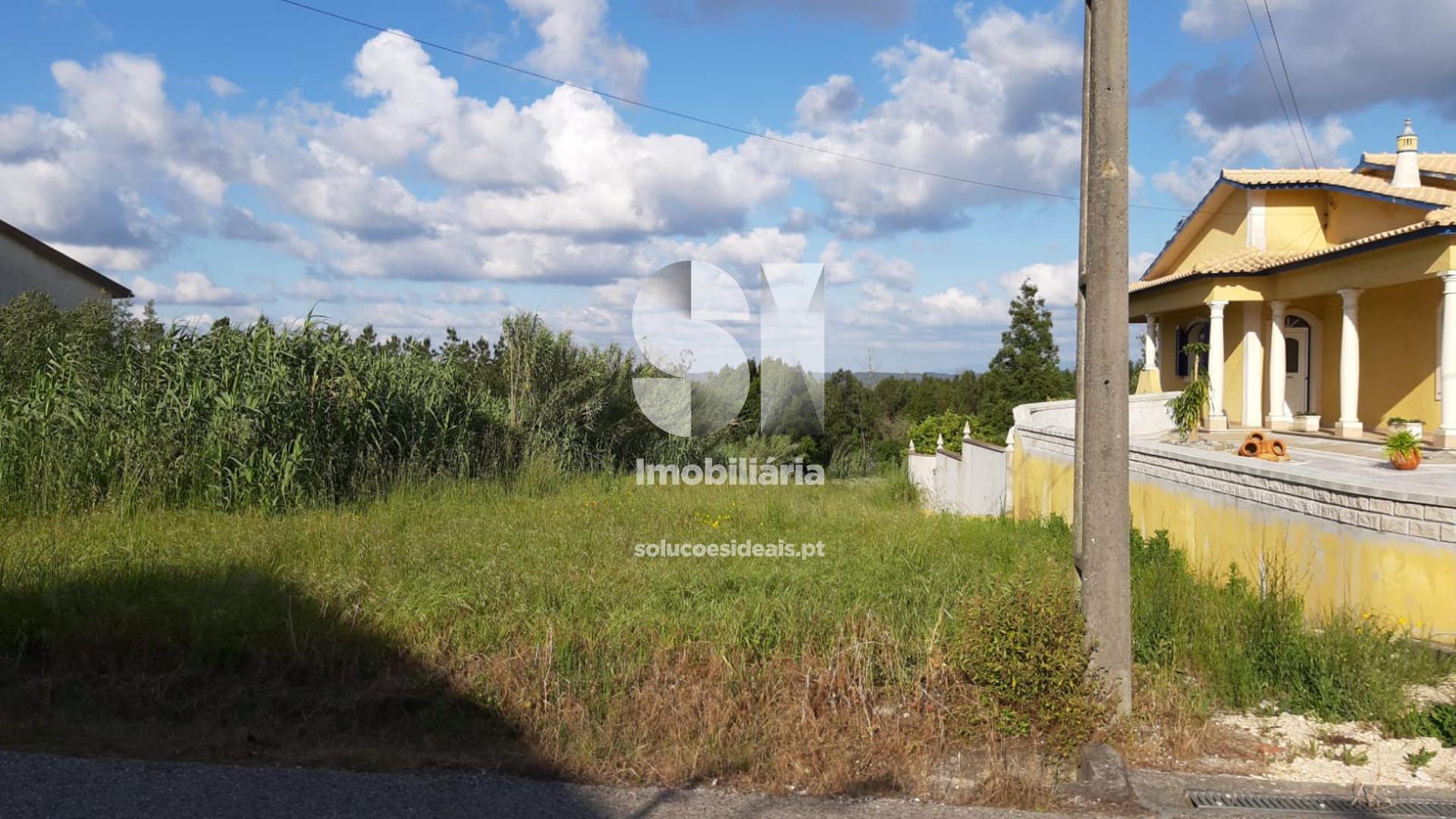 terreno para compra em figueira da foz paiao paiao PD582