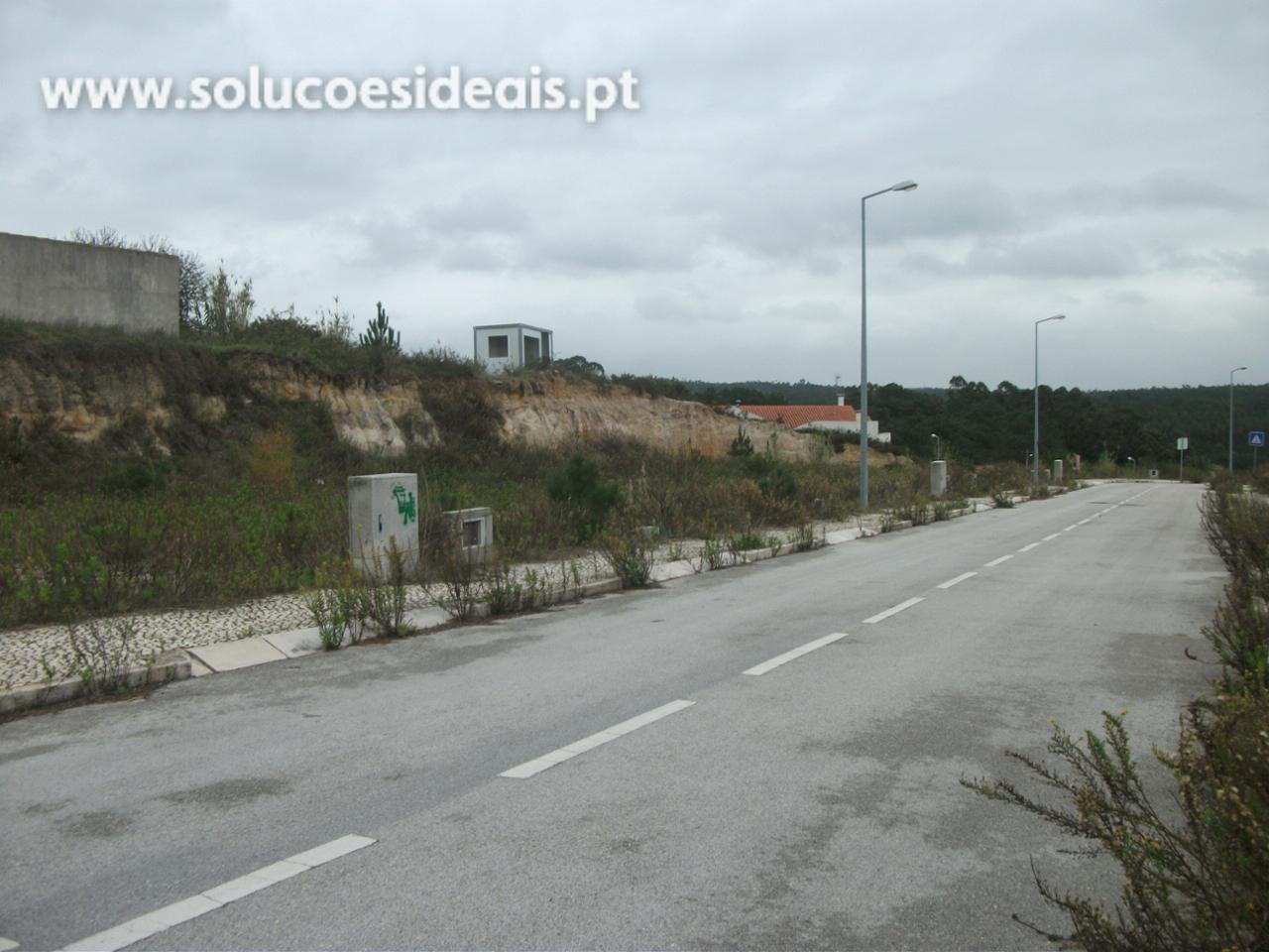 terreno para compra em figueira da foz tavarede carritos FIGPS2197