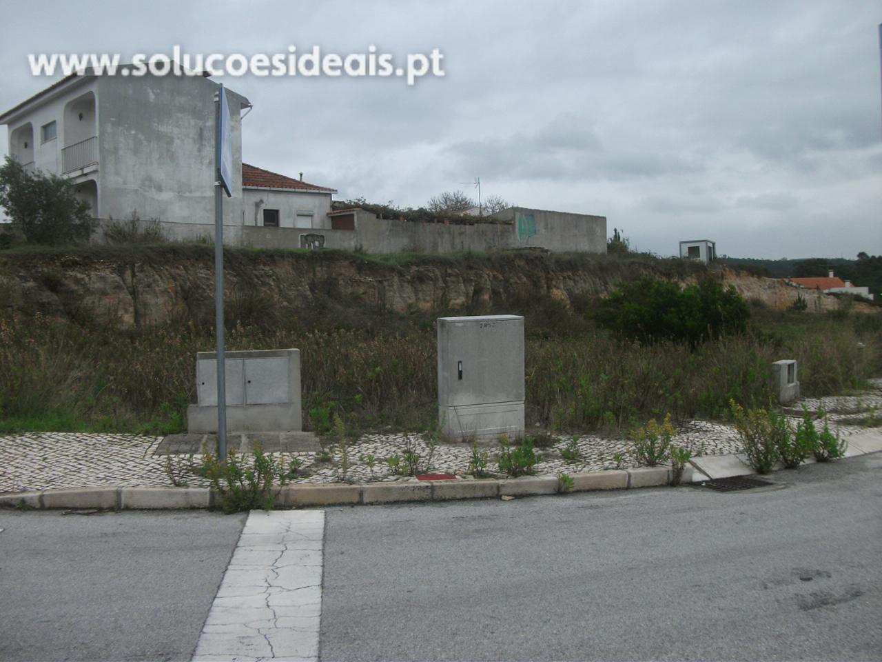 terreno para compra em figueira da foz tavarede carritos FIGPS2199