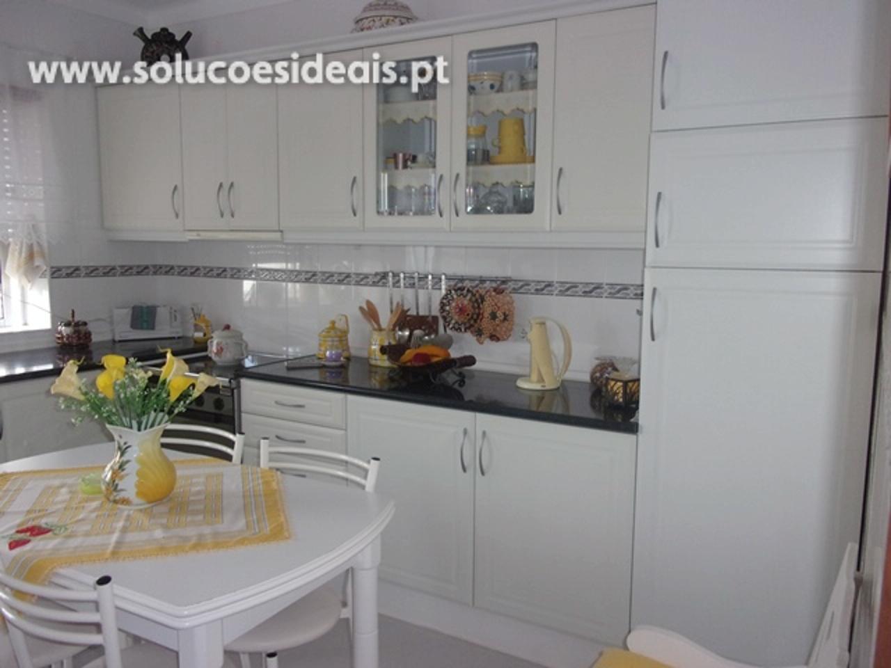 moradia isolada t4 para venda em figueira da foz 95000 FIGJL2326