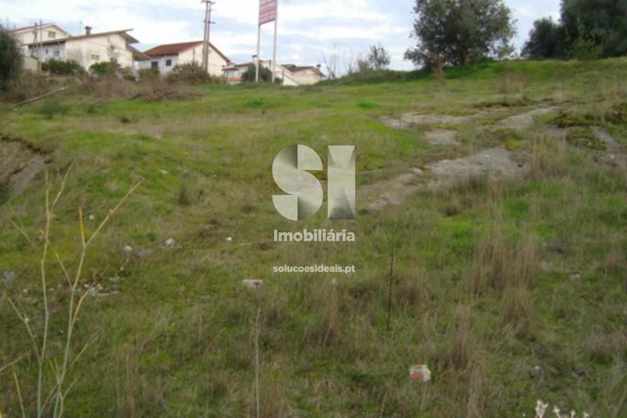terreno para compra em coimbra uniao das freguesias de eiras e sao paulo de frades pedrulha SEDCD9146