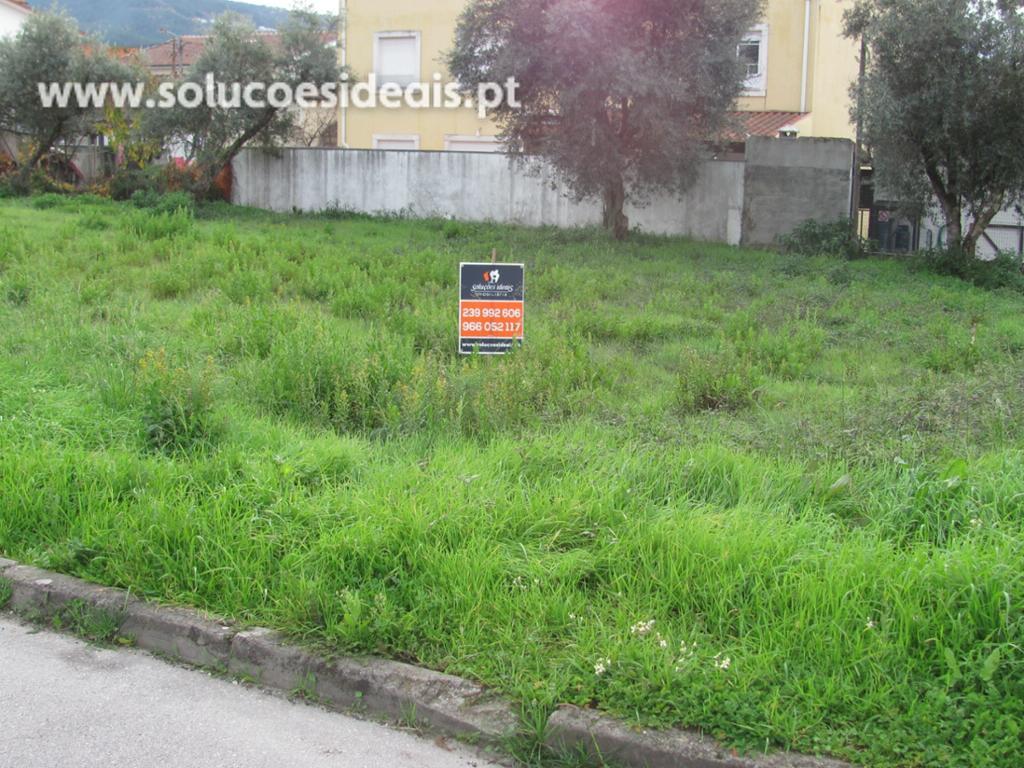 terreno para compra em lousa uniao das freguesias de lousa e vilarinho LSARC137