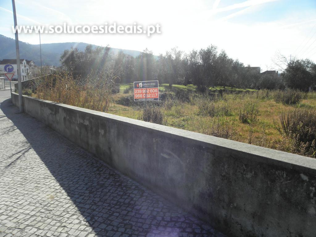 terreno para compra em lousa uniao das freguesias de lousa e vilarinho LSAVC158