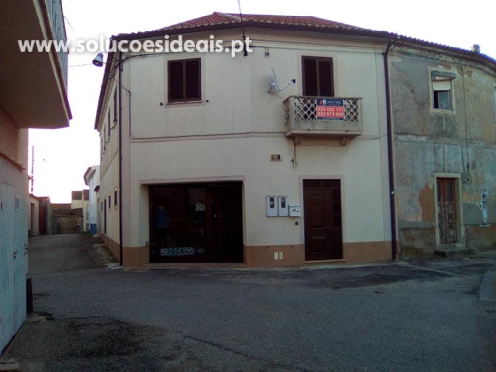 loja para arrendamento em montemorovelho uniao das freguesias de abrunheira verride e vila nova da barca FIGAV2350