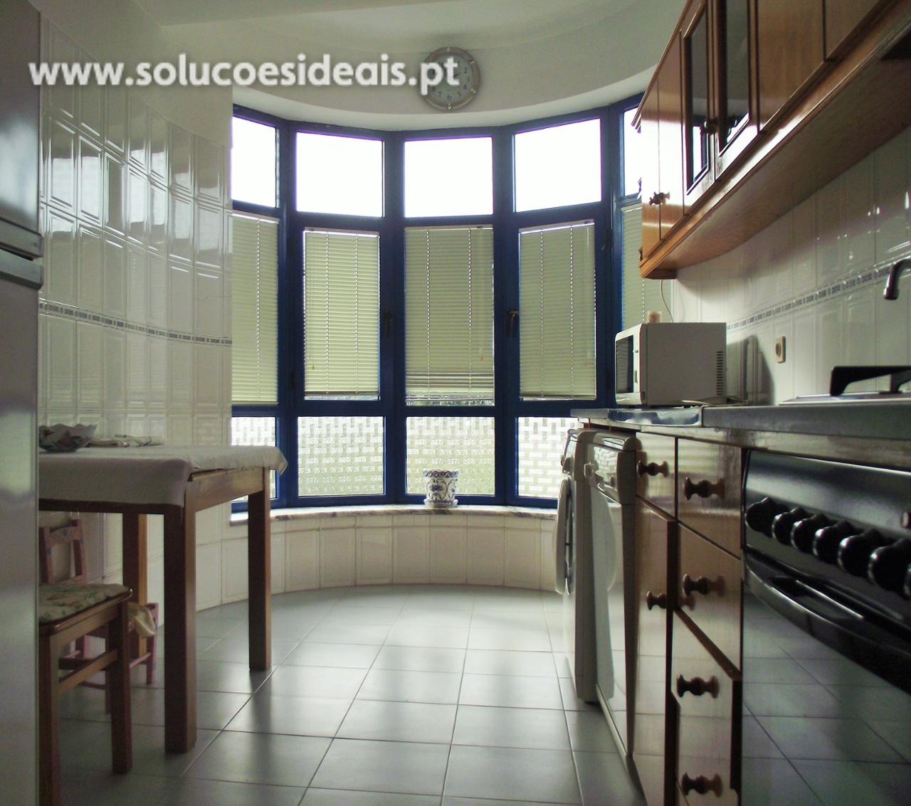 apartamento t3 para compra em miranda do corvo miranda do corvo miranda do corvo LSAAC160
