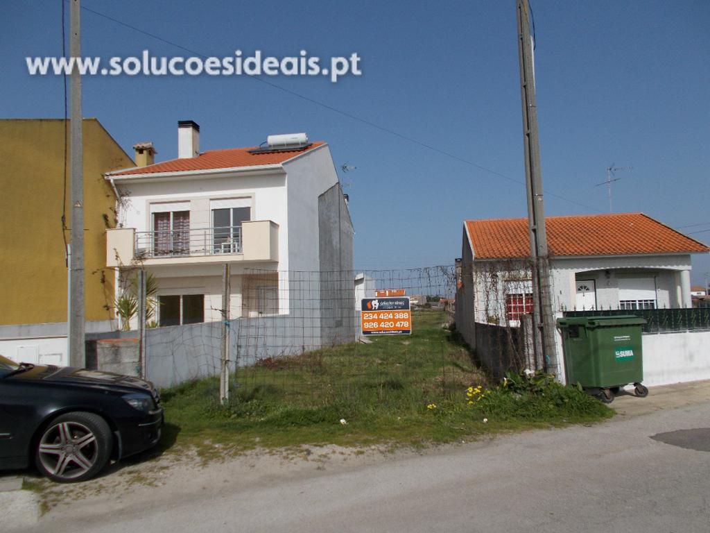 terreno para compra em aveiro santa joana AVGDG1160