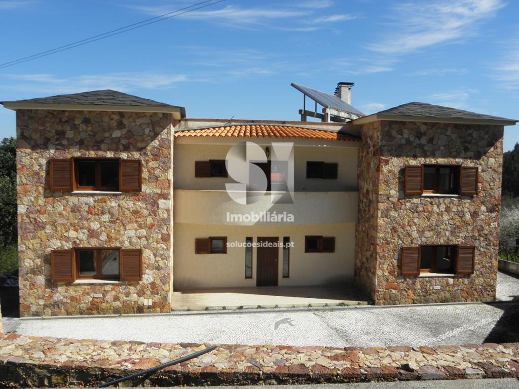 moradia isolada t9 para venda em vila nova de poiares 95901 LSAVC195