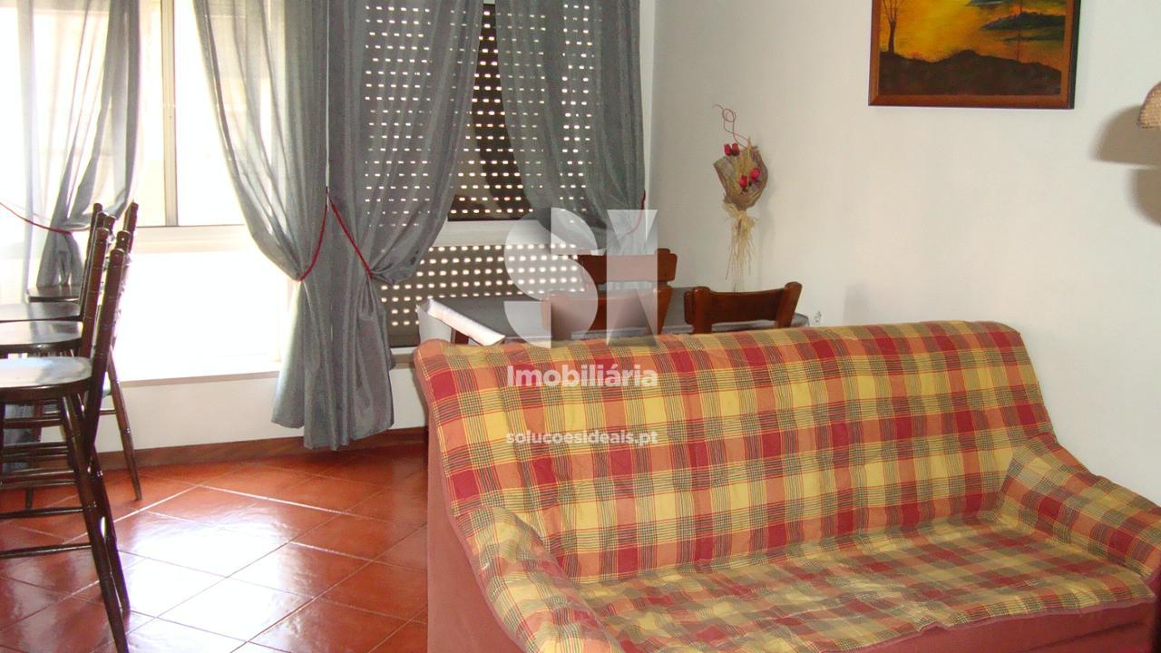 apartamento t1 para arrendamento em coimbra santo antonio dos olivais norton de matos SEDCD9255