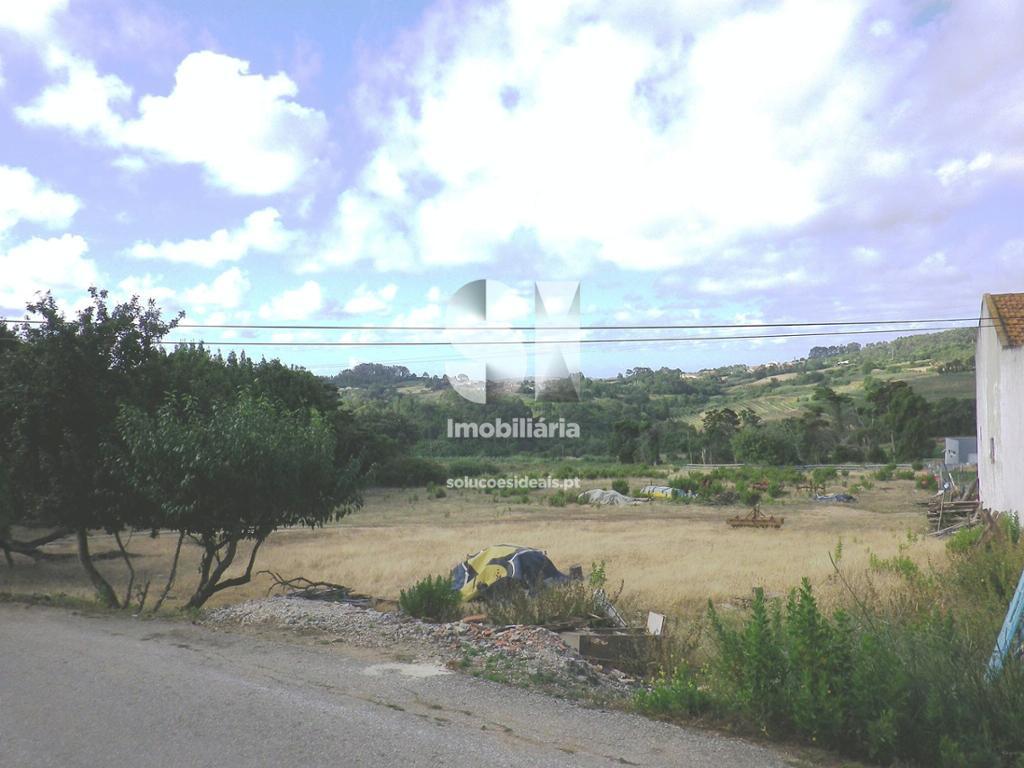 Terreno para construção ACB24