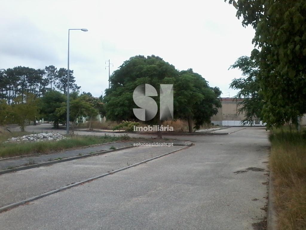 terreno para compra em marinha grande vieira de leiria vieira de leiria VPLSP222
